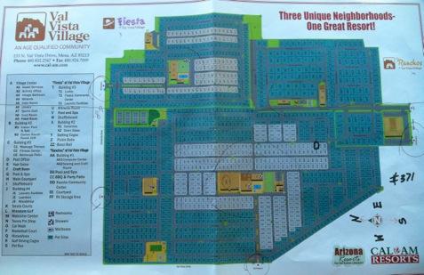 ValVistaResortMap-2-2012-10-12-20-34.jpg