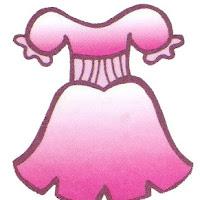 vestido colorido.jpg