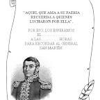 Dibujos fiestas patrias 25 de mayo (48).JPG