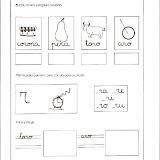 Ven a leer 2.page40.jpg