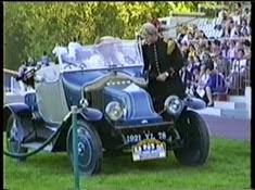 1995.10.08-004 Renault NN 1921