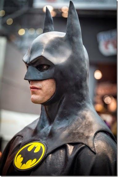 nyc-comic-con-costumes-034