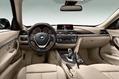 BMW-3-GT-CarScooP111