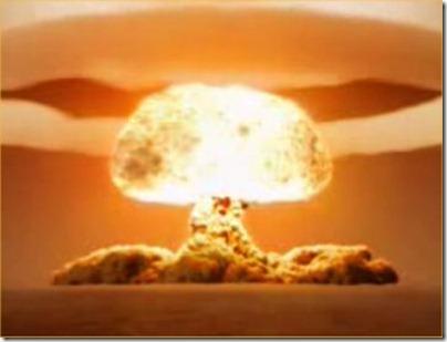 Tsar-Nuclear-Explosion