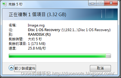 ASUS RT-AC68U USB2.0