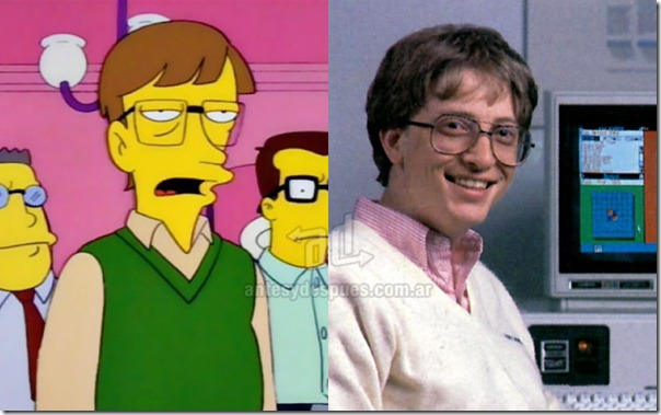 Bill-Gates_simpsons_www_antesydespues_com_ar