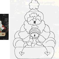 Moldes de EVa para natal (128).JPG