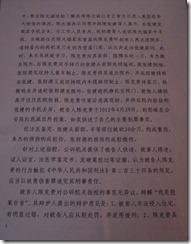 Chen Kegui Verdict_Page_02