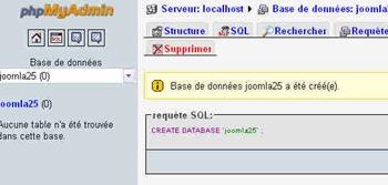 installer-joomla-2-5_3