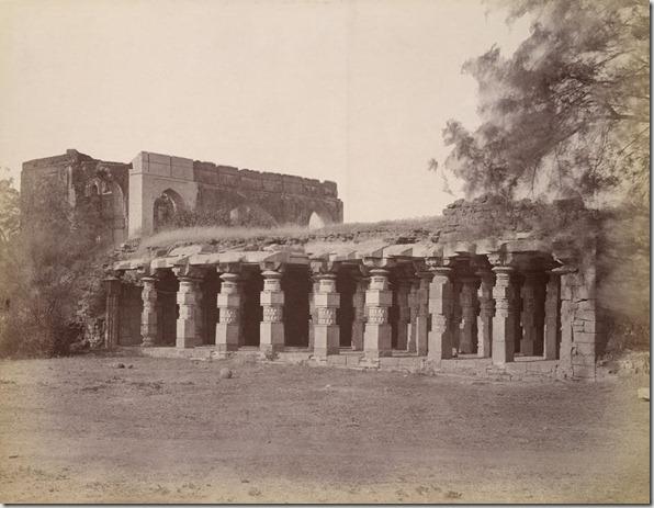 ख्वाजा जहां बीजापुर