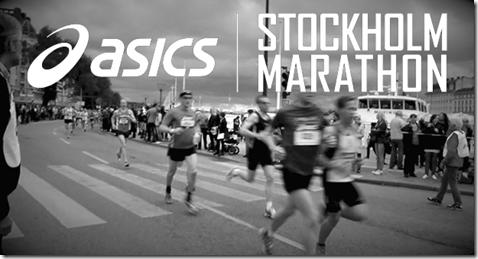 start-marathon2013