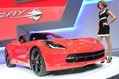 Corvette-Stingray-Cabriolet-5