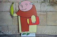 Glória Ishizaka - Mosteiro de Alcobaça - 2012 - 46
