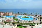 Фото 4 Morgana Beach Resort ex. Charm Life Morgana Beach Resort
