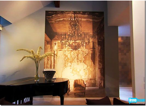 scenic wallpaper murals. hot Scenic Hawaiian wall murals scenic wallpaper murals.