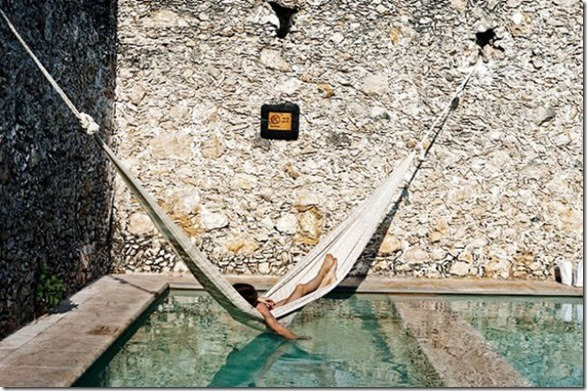 cool-hammocks-relax-13