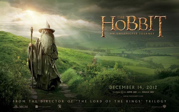 wallpapers-papeis-de-parede-filme-hobbit-desbaratinando (3)