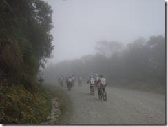 La Paz Death Ride 071