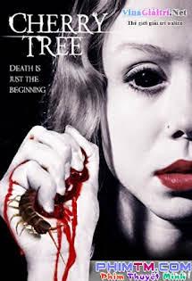 Nghi Thức Hồi Sinh - Cherry Tree Tập HD 1080p Full