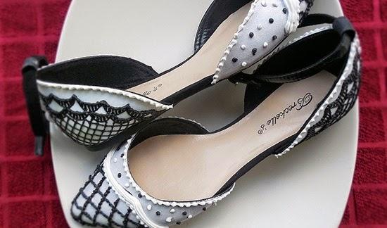 Sapatos Shoebakery 06
