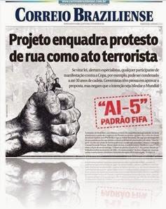 protesto-crime-2014