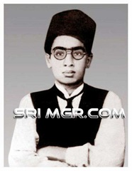 n s krishnan songs download