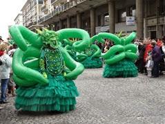 2014.08.17-016 Octopus ballet