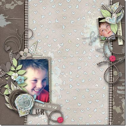 pjk-my-son-my-joy-copy-web