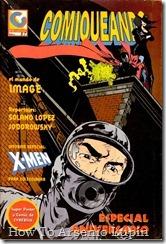 P00003 - Trillo y Meglia - CyberSix #12