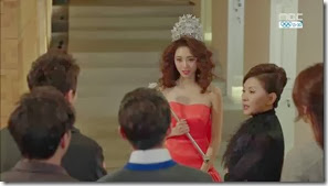Miss.Korea.E07.mp4_003729738