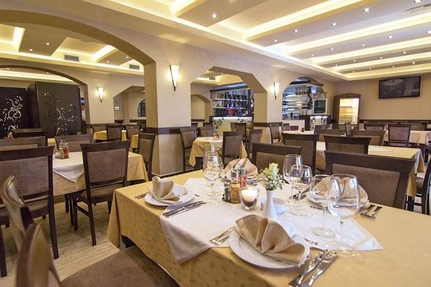hotel-turist-restoran-bajina-basta-12.jpg