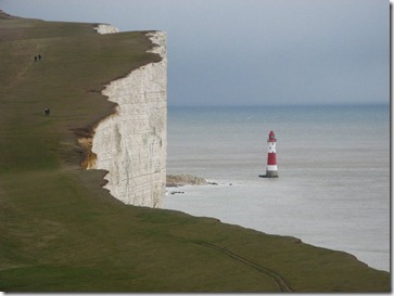 beachy-head-sussex-uk