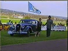1997.10.05-008 Hotchkiss 686 limousine 1937