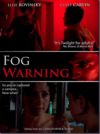 Fog-Warning-horror-movie