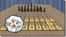 Tonari no Seki-kun - 16 -3