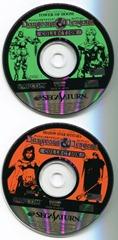 discs_01