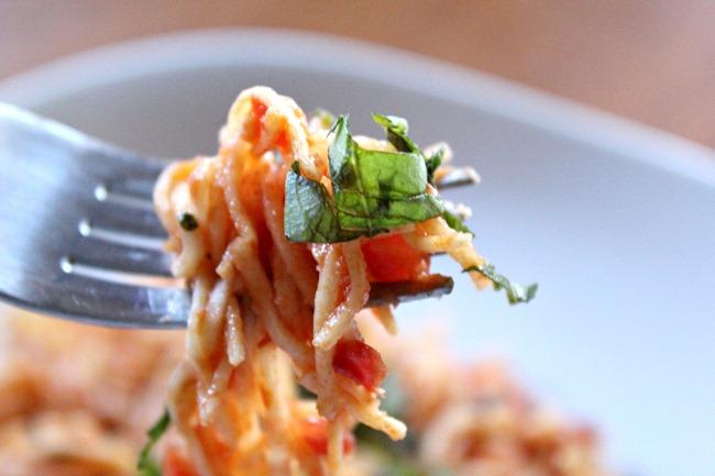 Spaghetti9