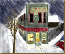 tracks_winter_001_small