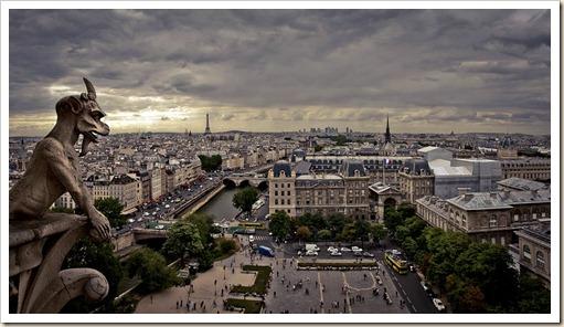 FondosWiki.com-notre-dame-paris-4