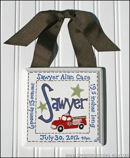 sawyer (2)