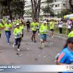 mmb2014-21k-Calle92-2999.jpg