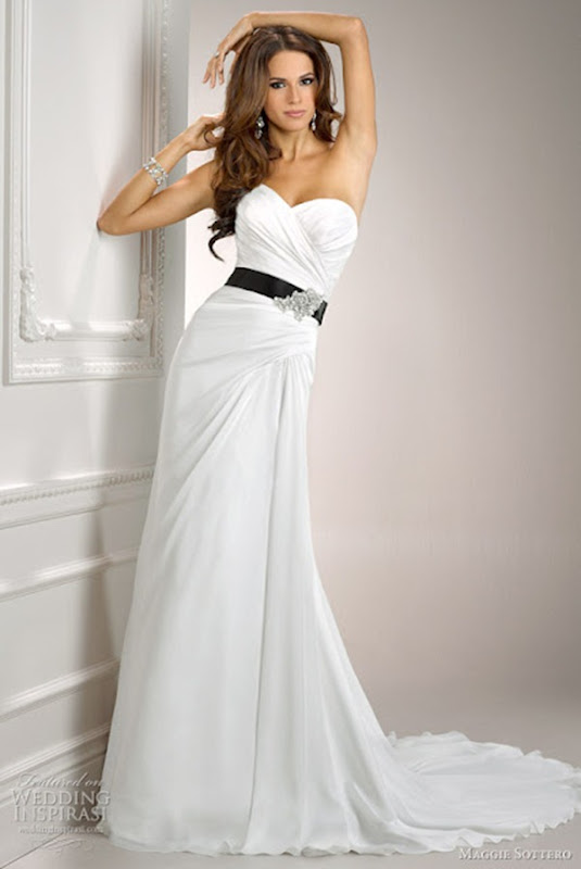 casamentomania maggie-sottero-wedding-dresses-spring-2012