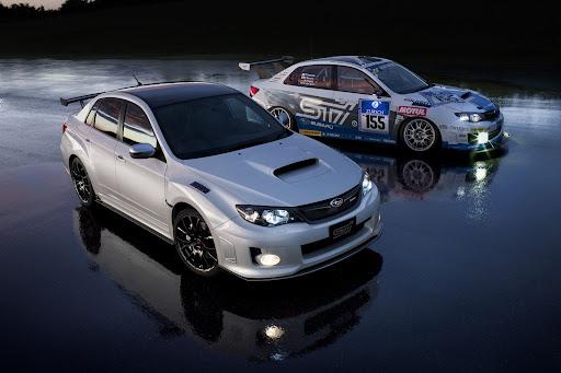 Subaru-Impreza-STI-S206-02.jpg