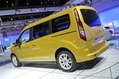 2014-Ford-Transit-Connect-Wagon-31