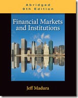 Solution%20Manual%20for%20Financial%20Markets%20and%20Institutions%20Abridged%20Edition%209th%20