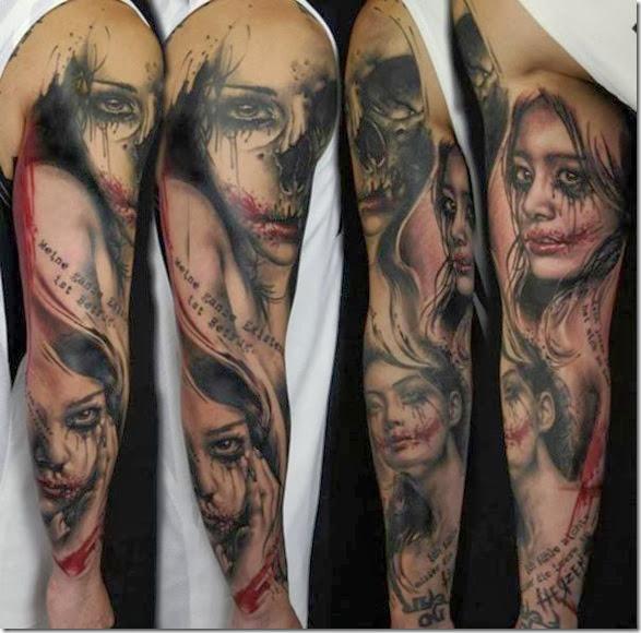awesome-sleeve-tattoos-085