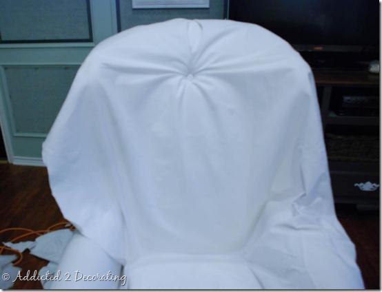 upholstery primer 1