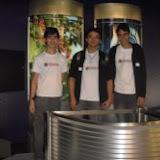 EPTV 2011 - 1.jpg