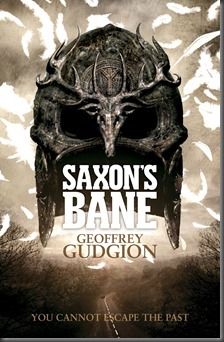 GudgionG-SaxonsBane