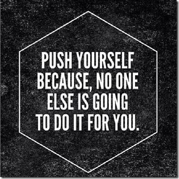 Encouraging Quote